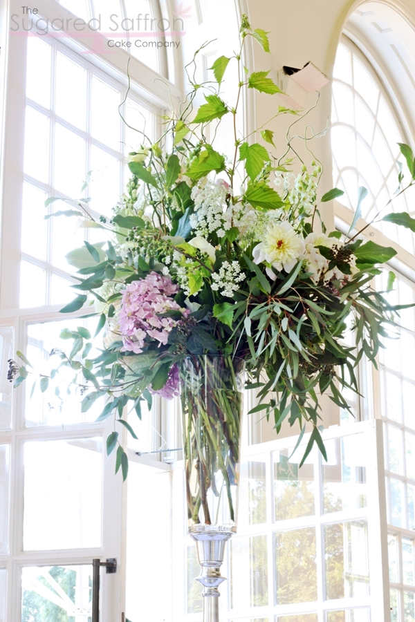 Zita Elze Flowers