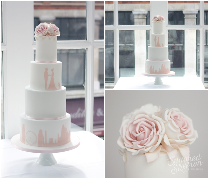 blush-wedding-cake