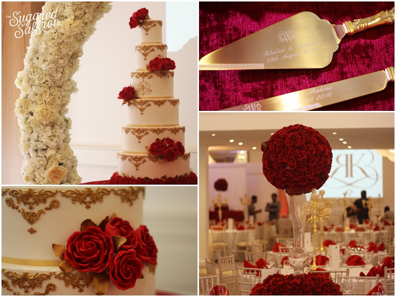red-wedding