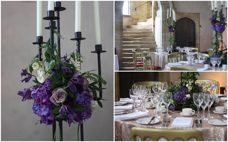 penshurst-place-wedding