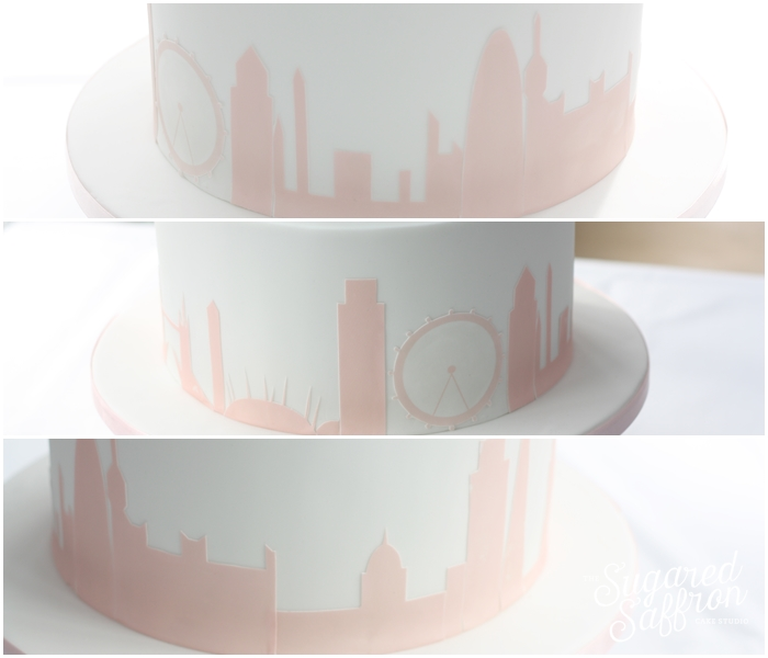 london-skyline-cake-in-pink
