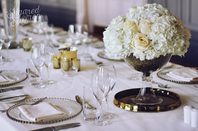 wedding-flowers-st-pancras
