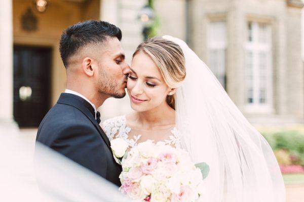 ChristinaSarahPhotography-Hedsor-House-Wedding
