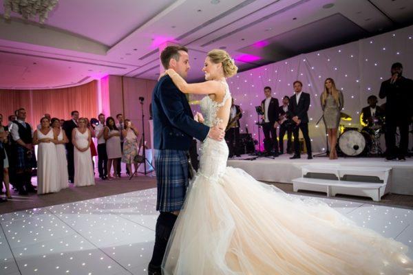 MikeGarrardPhotography-wedding-at-the-grove