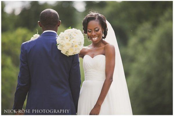 NickRosePhotography-wedding-london